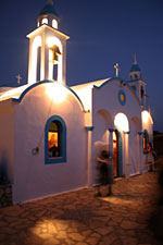 Patmos Island Info. All about Patmos