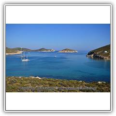 Photos From Patmos Island-9
